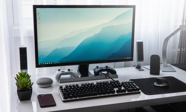 Comment configurer des dossiers de travail dans Windows 10