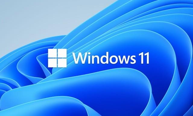 Comment démarrer Windows 11 en mode sans échec