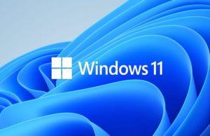 Comment désactiver la lecture automatique sur Windows 11