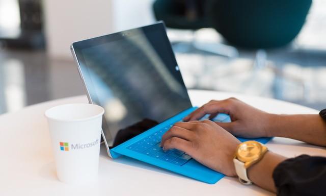 Comment désactiver la saisie prédictive du clavier tactile sous Windows 11