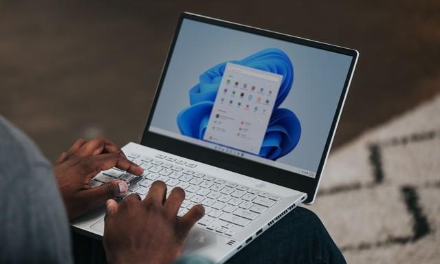Comment désinstaller un logiciel sur Windows 11