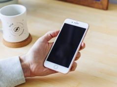 Comment forcer le redémarrage iPhone