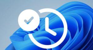 Comment modifier la date et l'heure sur Windows 11