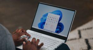 Comment modifier les applications par défaut sous Windows 11