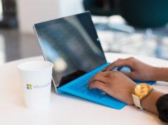 Comment optimiser le cache d'optimisation de la distribution dans Windows 10