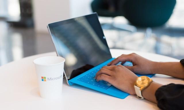 Comment personnaliser écran de verrouillage sur Windows 11