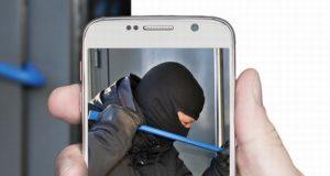 Comment protéger votre smartphone et vos données en cas de vol