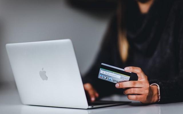 Contacter votre banque - protéger votre smartphone