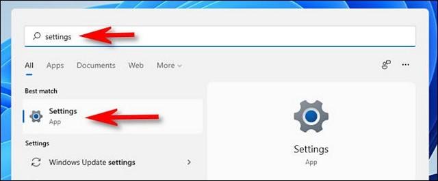 Définir automatiquement la date et l'heure dans Windows 11