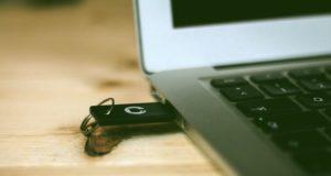 Comment activer ou désactiver les ports USB dans Windows 10