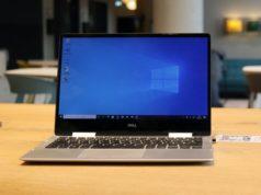 Comment activer le démarrage rapide sur Windows 10