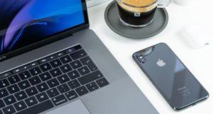 Comment contrôler votre PC ou Mac depuis un iPhone