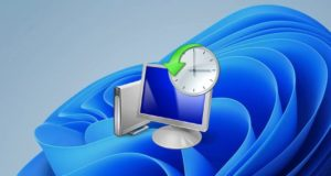 Comment créer un point de restauration sur Windows 11