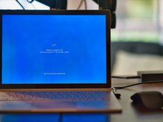 Comment installer Windows 10 à partir d'une clé USB