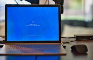 Comment installer les mises à jour Windows manuellement