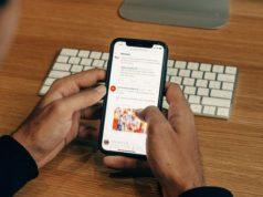 Comment personnaliser la page de démarrage Safari sur iPhone