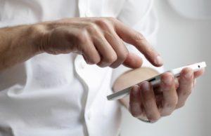 Comment récupérer des contacts supprimés sur Android