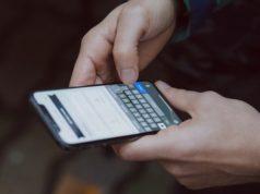 Comment supprimer les mots appris de votre clavier Android