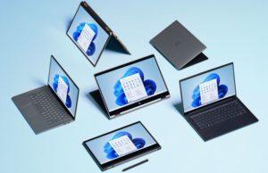 Comment vérifier si votre PC peut exécuter Windows 11