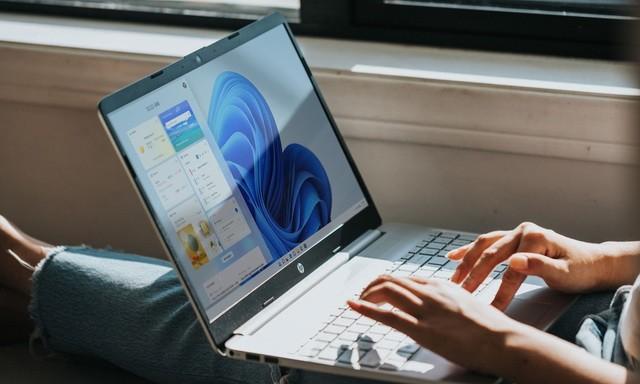 Les nouvelles fonctionnalités intéressantes sur Windows 11