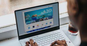 Windows 11 : comment changer son thème et le personnaliser